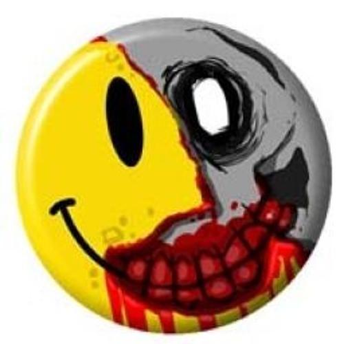 Evil_Grin_Management's avatar