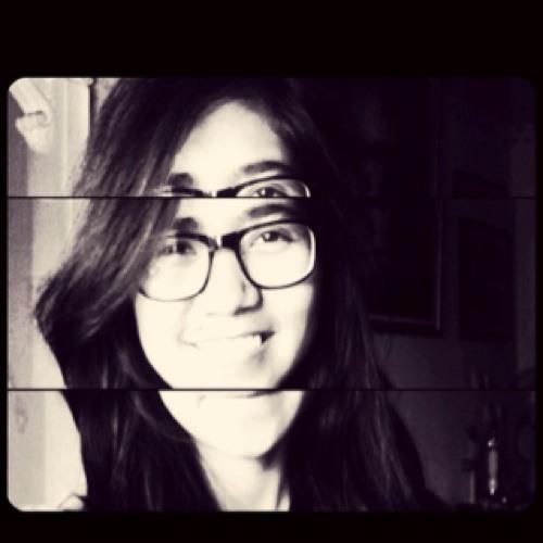 septantya's avatar