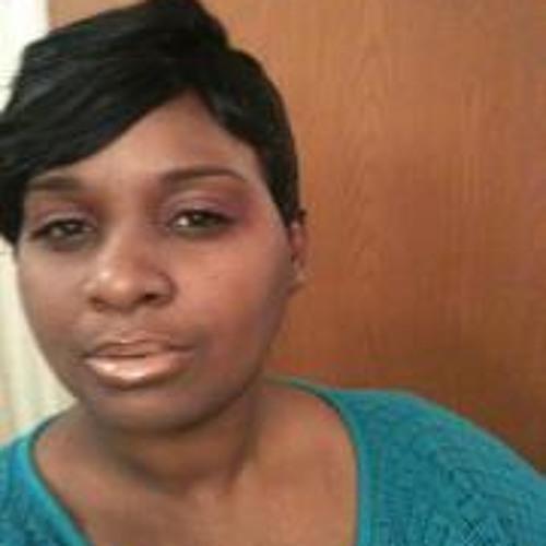 Tamia Peay Hughes's avatar
