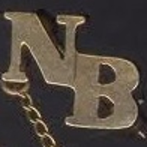 Nu-Beta's avatar