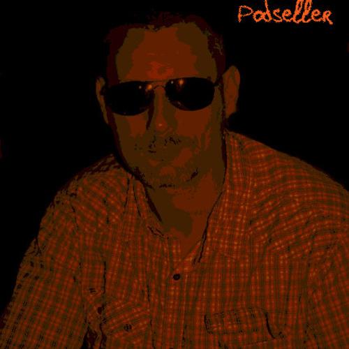 Podseller's avatar