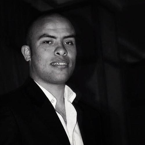 Mohamed Said Mohamed 1's avatar