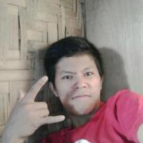 DrUmz Kah LawrEan's avatar