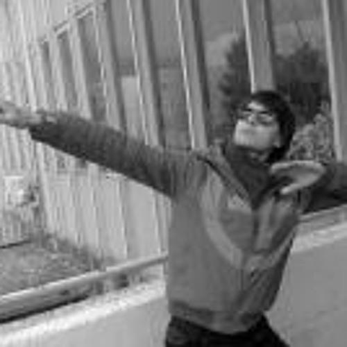 Jan Skomina's avatar