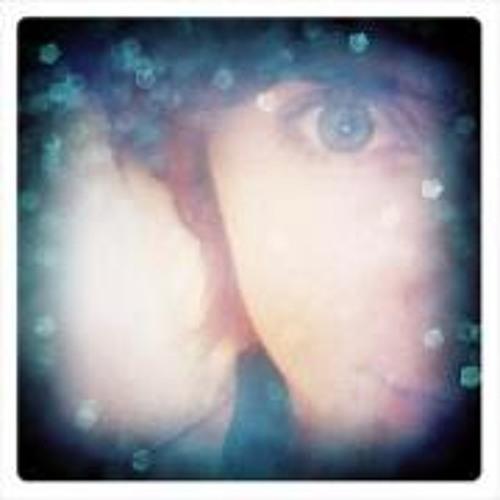3mb07's avatar