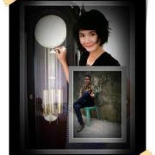 Roii Gosiip's avatar