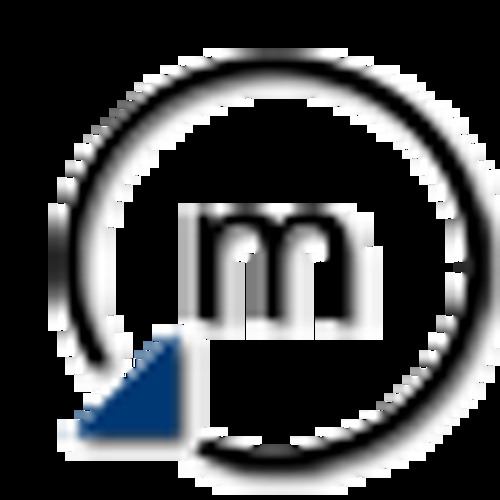 musicrecycle's avatar