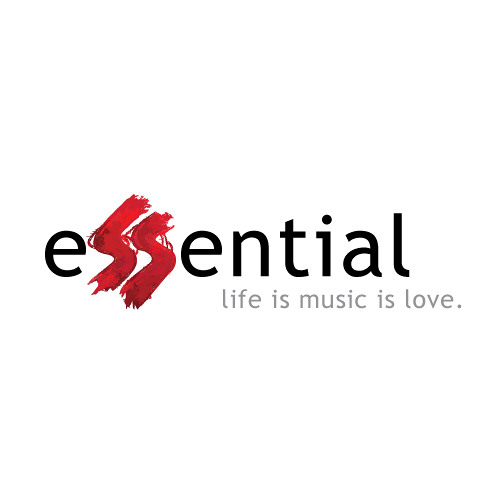 DJ eSSential's avatar