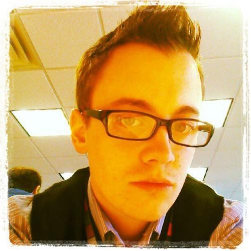 JamesKyleSings's avatar