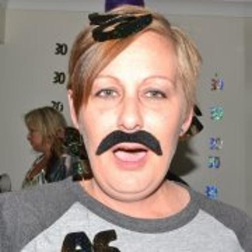 Kylie Jamieson 1's avatar
