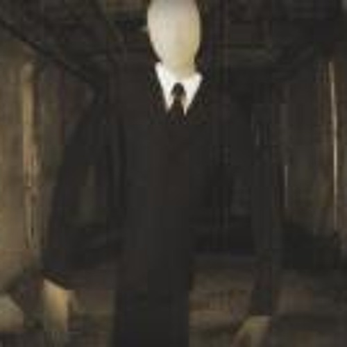 Jason Bttd's avatar