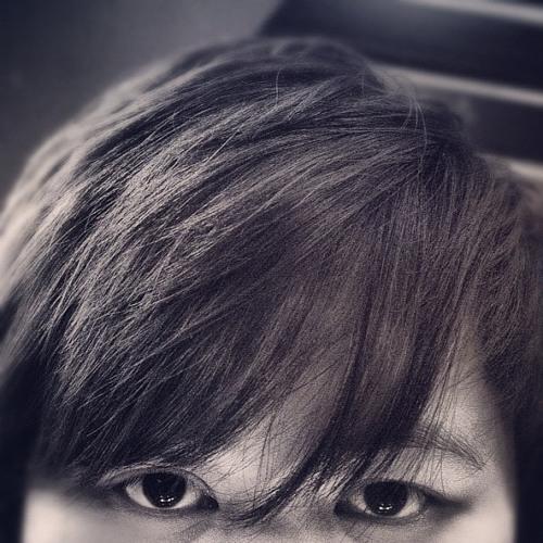 TeresaBarrozo's avatar