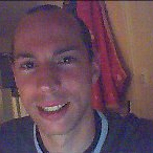 Jonathan Theillet's avatar