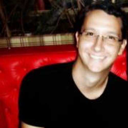 Rafael Salinas 1's avatar