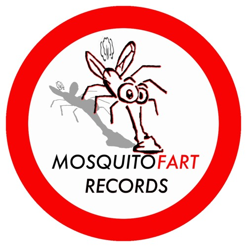 Mosquito Fart Records's avatar