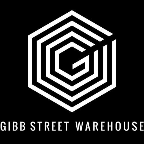 Gibbstreetwarehouse's avatar