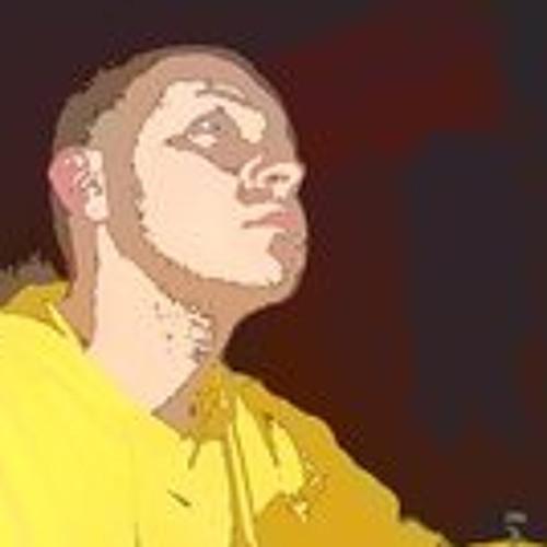 Marcus Rieck's avatar