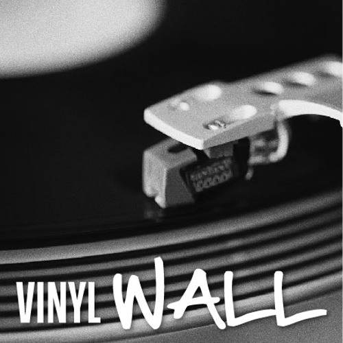 The Vinyl Wall's avatar