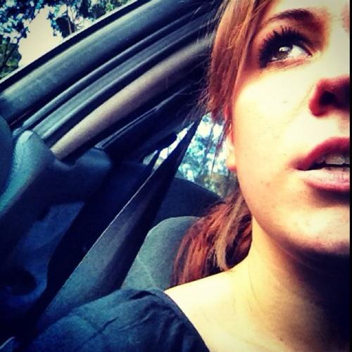 Christina Panayidis's avatar