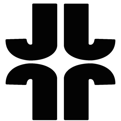 jennyjun's avatar