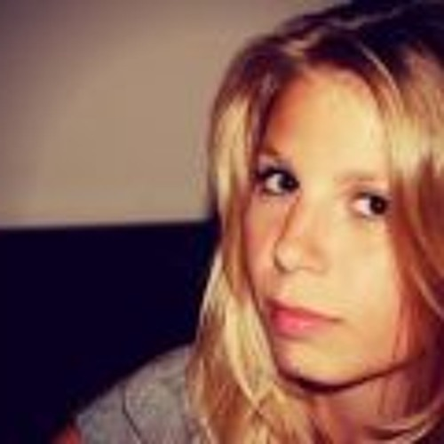 Zoé Lamoureux's avatar