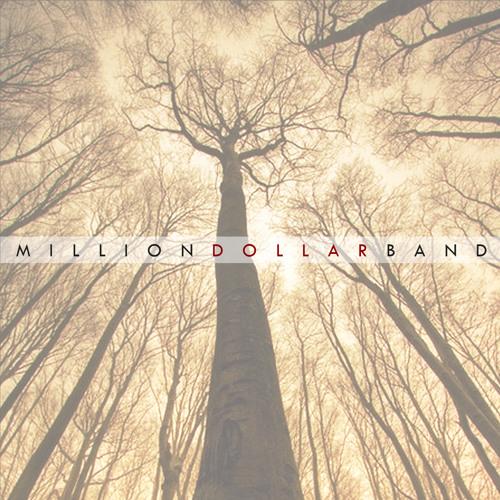 Million Dollar Band M$B's avatar