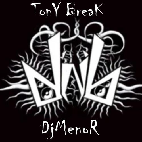 tony-break's avatar