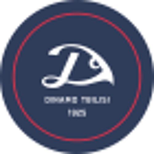 khvedeliani's avatar