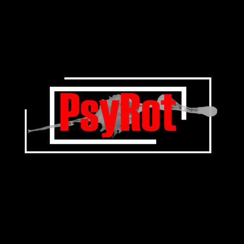 PsyRot's avatar