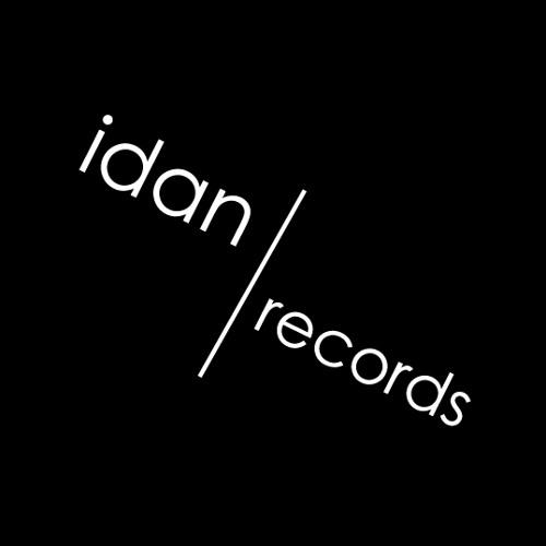 Opeth - Coil (idan records)