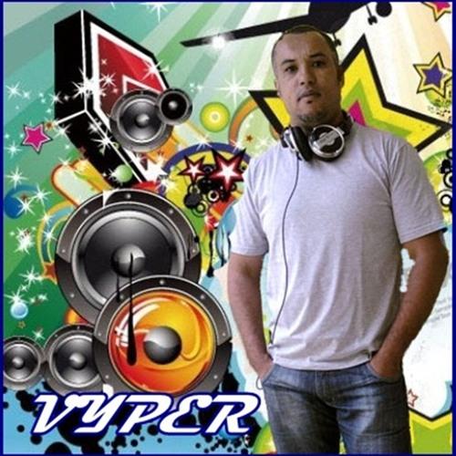 DEEJAY VYPER's avatar