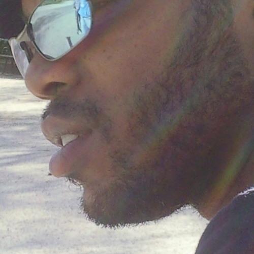 Wolfy13's avatar