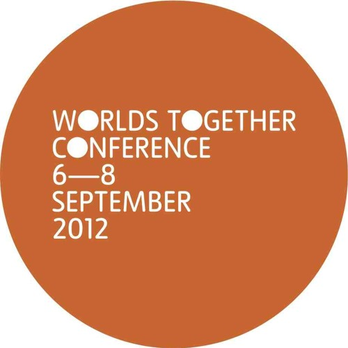 Michael Morpurgo Reading - Worlds Together Conference 2012