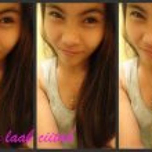 Jasmin Labb Ciitah's avatar