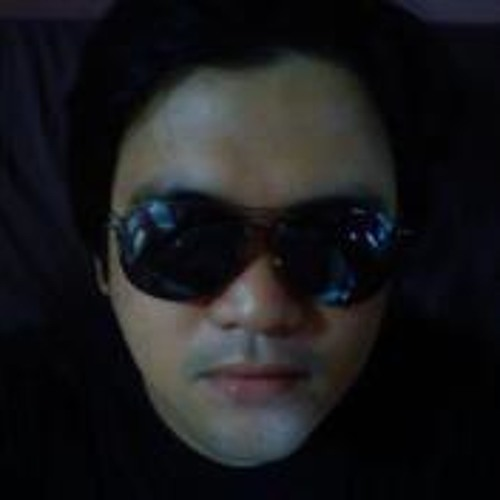 Paul Filoteo's avatar