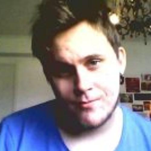 Sonny Jörgensen's avatar