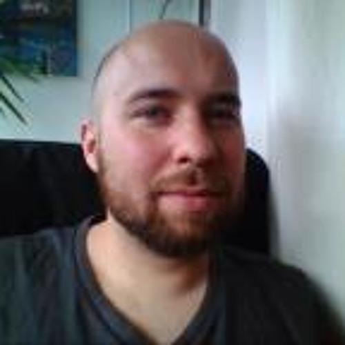 Bastian Fritz Gretges's avatar