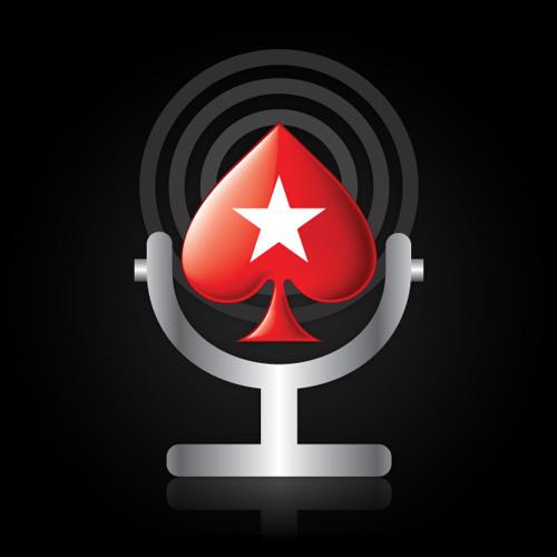 PokerStars Radio: WCOOP 2012 Highlights - Day 19