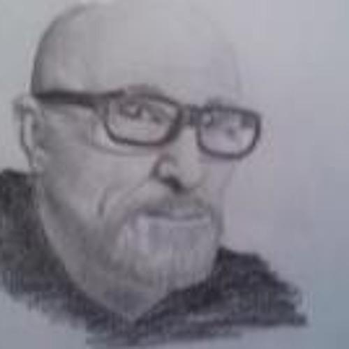 Harvey C. Forbes Sr.'s avatar