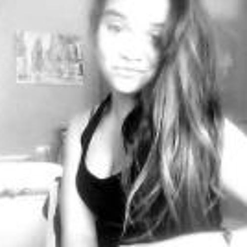 Gemma Clavell Hernandez's avatar