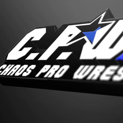 CPW Presents 7 Deadly Sins Radio Spot
