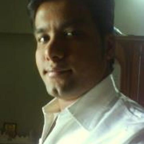 Kaushal Sharma 3's avatar