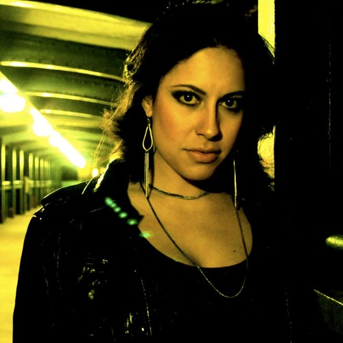 Carol Ferraz's avatar