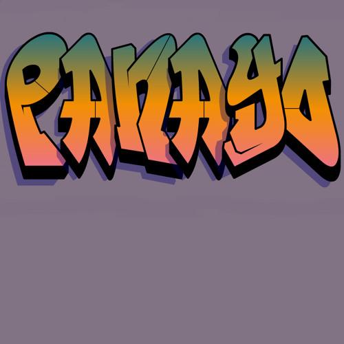 Panayo's avatar