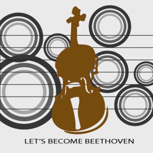 Mozart - musica clasica - las bodas de figaro