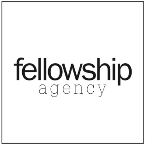 Fellowship Agency's avatar