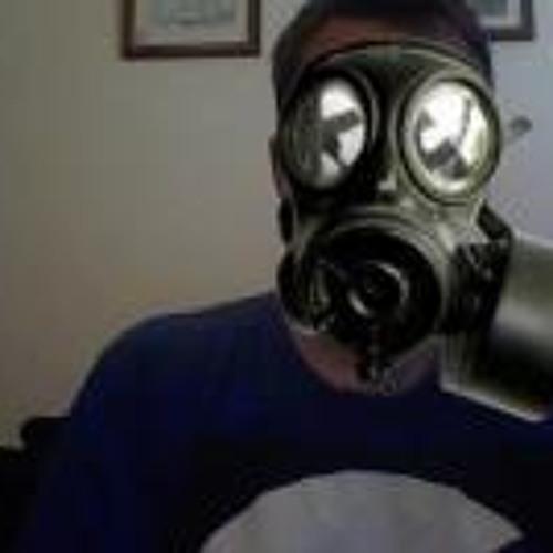 Gavin Grant 4's avatar