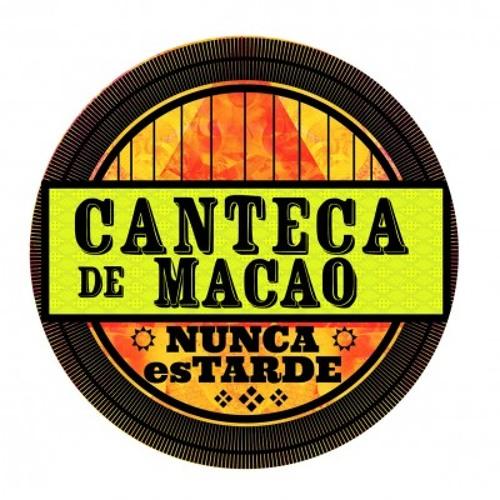 Canteca de Macao's avatar