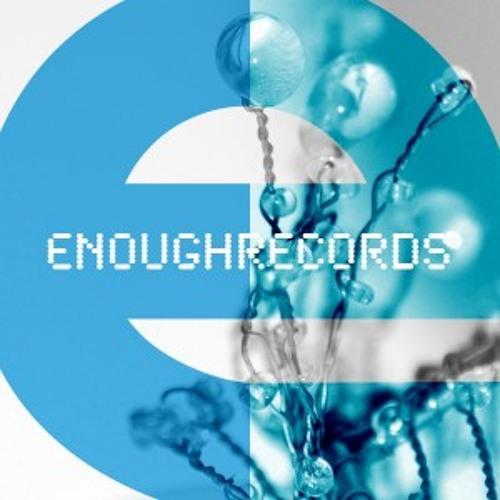 enoughrec's avatar