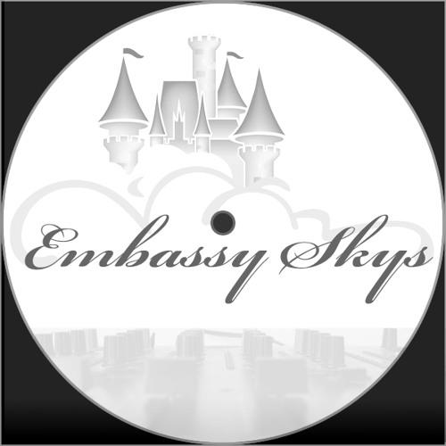 Embassy Skys's avatar